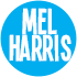 The Mel Harris 60's Show